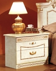 Night Stand Romana European Design Made in Italy 33B483