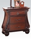 Nightstand Abramson by Acme Furniture AC22365