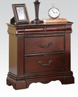 Nightstand Beverly by Acme Furniture AC20733