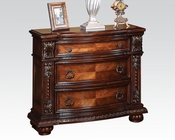 Nightstand Nathaneal by Acme Furniture AC22313