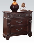 Nightstand Vevila by Acme Furniture AC20503