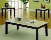 Occasional Table Set Archstone by Homelegance EL-3270-31-SET