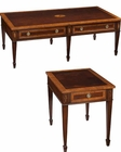 Occasional Table Set Copley Place by Hekman HE-22501-SET