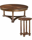 Occasional Table Set European Legacy by Hekman HE-11101-SET