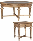 Occasional Table Set Wellington Hall by Hekman HE-23300-SET