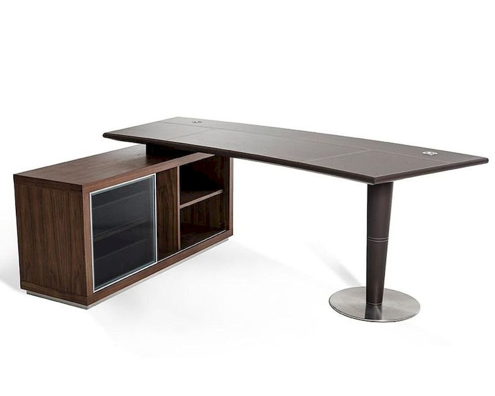 Luxury Office Custom Furmiture  We Are Based In Orlando Florida And Service