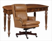 Office Set New Orleans by Hekman HE-11341-SET