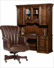 Office Set Old World by Hekman HE-79161-SET