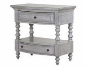 Open Nightstand Windsor Lane by Magnussen MG-B3341-05