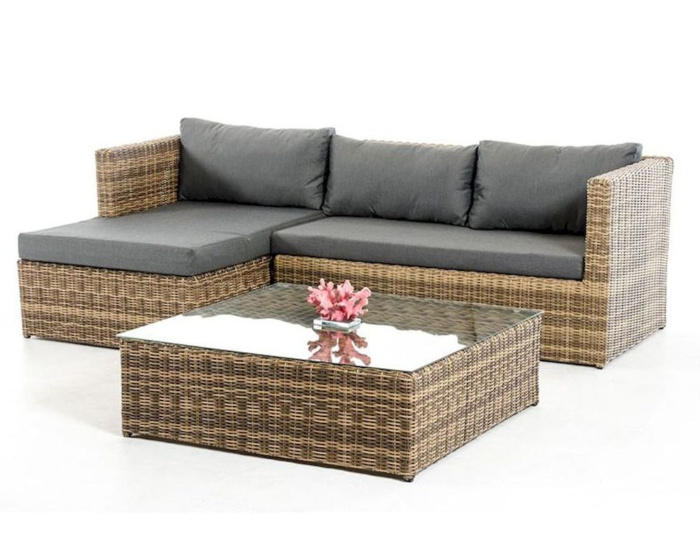 Outdoor Sectional Sofa Set in Modern Style 44P462 SET : outdoor sectional sofa set in modern style 44p462 set 19 from www.homefurnituremart.com size 1000 x 800 jpeg 123kB