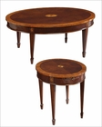 Coffee Table Set Copley Place by Hekman HE-22500-SET