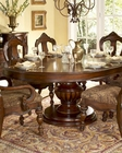 Oval Dining Table Prenzo EL-1390-76