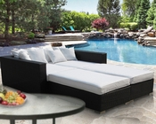 Palisades Outdoor Daybed by Modway MY-EEI613