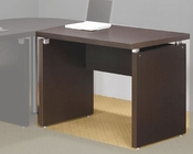Papineau Contemporary  Table Desk CO800892
