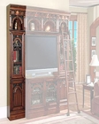"Parker House 21"" Glass Door Cabinet - PH-BAR-425"