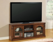 Parker House 57in TV Console Aspen PH-PAS150