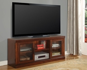 Parker House 57in TV Console Athens PH-PAT150