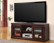 Parker House 57in TV Console Auburn PH-PAU150