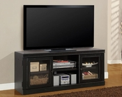Parker House 57in TV Console Avelino PH-PAV150