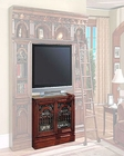 "Parker House 60"" TV Console PH-BAR-412i"