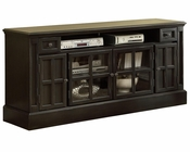Parker House 62in TV Console Concord PH-CON-62