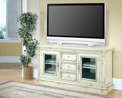 Parker House 65in TV Console Westminster PH-WES-605