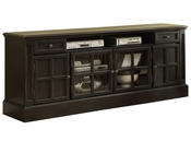 Parker House 72in TV Console Concord PH-CON-72