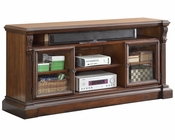 Parker House 72in TV Entertainment Center Wall Unit Marquis PH-MAR-63
