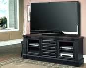 Parker House 77in TV Console Venezia PH-VEN615