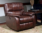 Parker House Achilles Recliner Power PHMACH-812P
