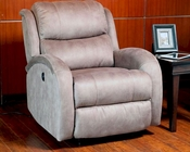 Parker House Ajax Recliner Power PHMAJA-812P