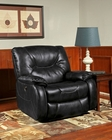 Parker House Argus Recliner Power PHMARG-812P