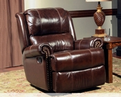 Parker House Aries Recliner PHMARI-812