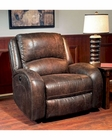 Parker House Bacchus Recliner Power PHMBAC-812P