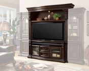 Parker House Bella Entertainment Center PH-BEL-700-705