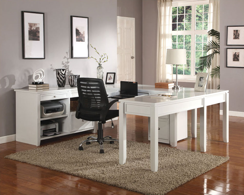 Home Office Furniture Philippines Style Yvotubecom - Modular home office furniture