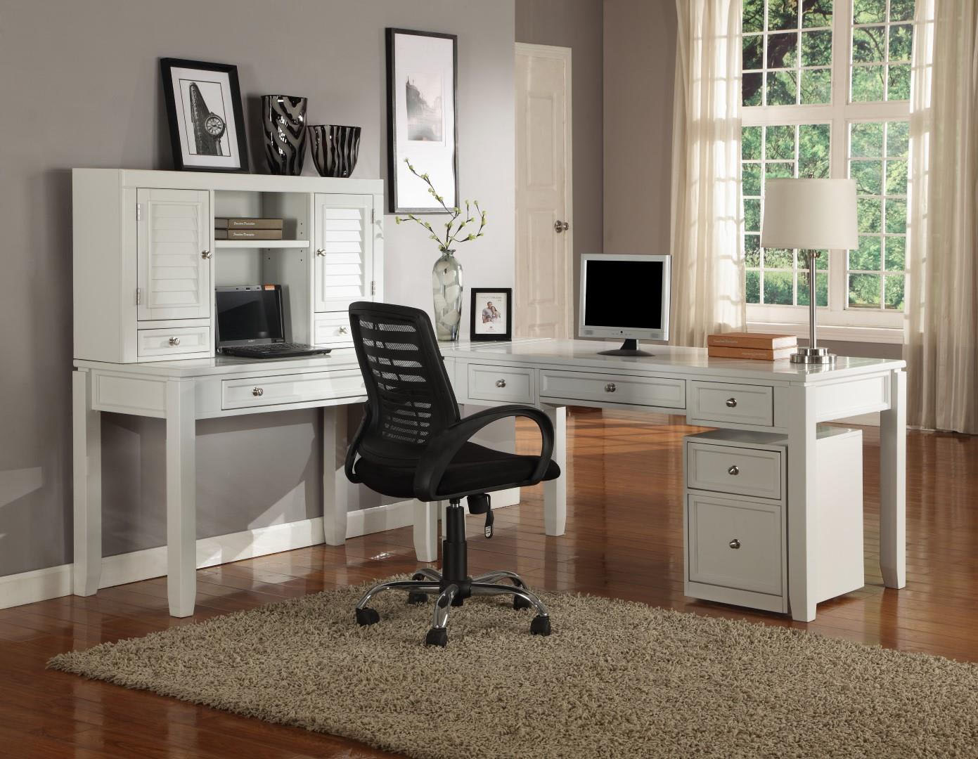 If You Want To Add Conventional Storage Space To Your Library, Family Room  Or Home Office With The Intermediary Style Of The Parker House Boca Modular  Home ...