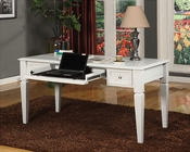 Parker House Boca Writing Desk PH-BOC-485