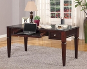 Parker House Boston Writing Desk PH-BOS-485