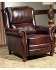 Parker House Camelot Recliner Power PHMCAM-812