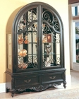 Parker House Collector's Cabinet Palazzo PH-GPAL-8000-2