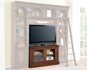 Parker House Corsica 50in TV Console PH-COR411