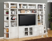 Parker House Entertainment Center Boca PH-BOC-ESET4