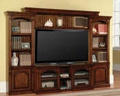 Parker House Entertainment Center Premier Aspen PH-PAS100-4X