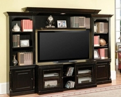 Parker House Entertainment Center Premier Avelino PH-PAV100-4X