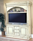 *Parker House Entertainment Center Westminster PH-WES-600-3EC