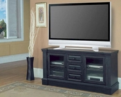 Parker House Entertainment TV Console Venezia PH-VEN605