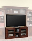 Parker House Expandable TV Console Premier Athens PH-PAT15X