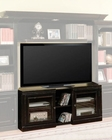 Parker House Expandable TV Console Premier Avelino PH-PAV15X