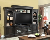 Parker House Furniture Fairbanks Collection